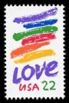 corita_love_stamp